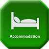 accommodation-button-sml