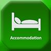 accommodation-button-sml